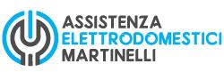 Riparazione Assistenza | Frigoriferi | Elettrodomestici | Forni | Lavatrici | Asciugatrici